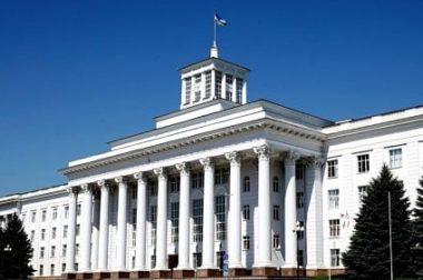 В правительстве КБР прокомментировали обращение коллектива «Риал» к президенту РФ В. Путину