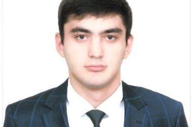 Студенту из Кабардино-Балкарии присуждена золотая медаль РАН