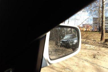 Житель КБР три месяца сам искал вооруженных угонщиков
