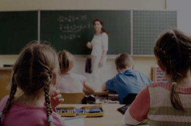 Учителей в КБР не будут тестировать на коронавирус перед началом учебного года