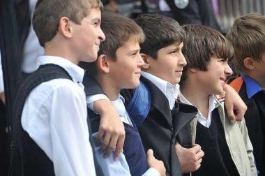 "Проект ""Куначество-2020"" стартовал в Кабардино-Балкарии"