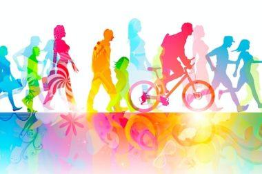 Кабардино-Балкария в пятерке лидеров рейтинга здорового образа жизни<br>⠀