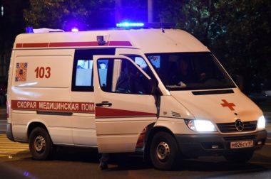 Житель Нальчика из мести напал с ножом на 14-летнюю девочку