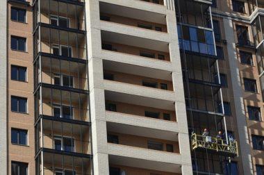 В КБР построят 7 домов для расселения людей из аварийного жилья