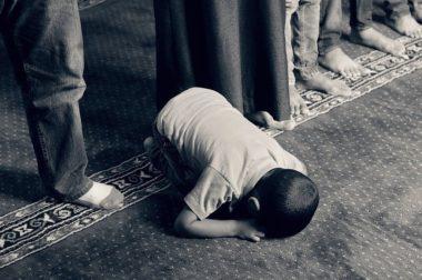 В КБР могут закрыть мечети из-за коронавируса
