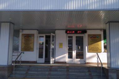 Кабардино-Балкария получила дополнительно 2,6 млрд рублей на выплаты детям