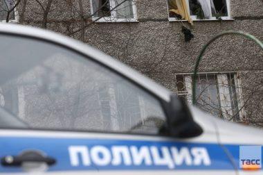 Свыше 9 млн руб похитили глава и бухгалтер «Водоканала» в Кабардино-Балкарии