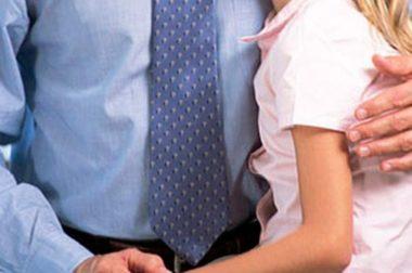 Житель КБР оказался под следствием за половую связь с 13-летней девочкой