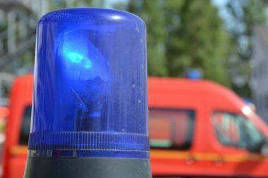 Три человека погибли при столкновении двух «Грант» в Кабардино-Балкарии