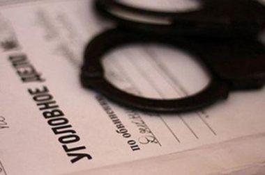 В Кабардино-Балкарии женщина спонсировала террористов на 2 тыс. долларов