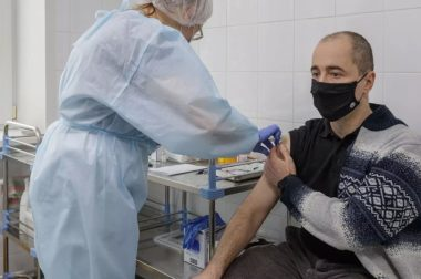 Все центральные больницы и амбулатории КБР задействуют для вакцинации от коронавируса