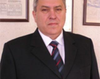 Умер Али Казиханов