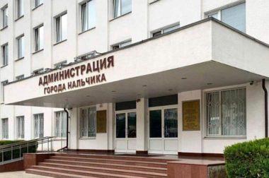 Свалка на ул. Чернвшевского