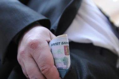 Бывший мировой судья из КБР предстанет перед судом за взятку