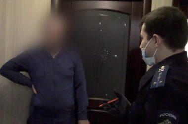 Замминистра просвещения КБР заподозрили в злоупотреблении полномочиями