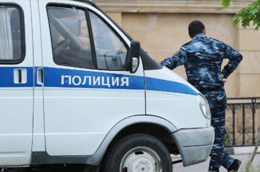 Жительницу КБР заподозрили в истязании девятилетнего сына