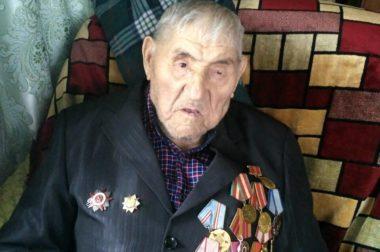 Ветеранам Великой Отечественной войны в КБР выплатили по 75 тыс. рублей ко Дню Победы