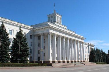 В КБР победители всероссийских олимпиад и их учителя будут получать по 50 т.р.