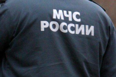 В суд КБР передали дело о хищении премий у сотрудников МЧС