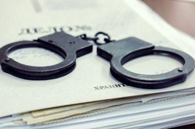 В КБР сотрудник МВД ударил полицейского за попытку оштрафовать пьяного инспектора ДПС