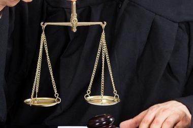 Жительницу КБР осудили на два года за убийство новорожденного