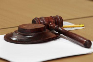 Курьёзные новости: Суд в Петербурге отказался признать матерью сменившего пол мужчину