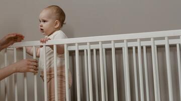 На Ставрополье вынесли приговор матери, которая продала своего ребенка