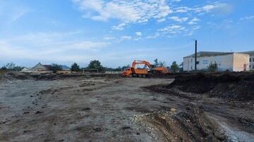 Школу за 500 млн рублей построят в Кабардино-Балкарии
